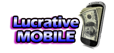 Lucrative Mobile Customer Engagement Systems