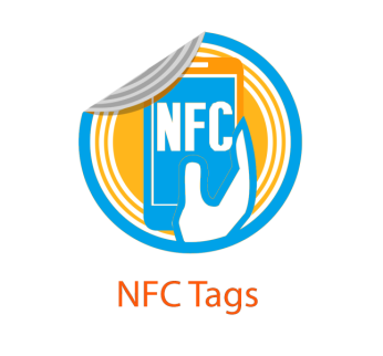 NFC Lead Generation Tool Engagement