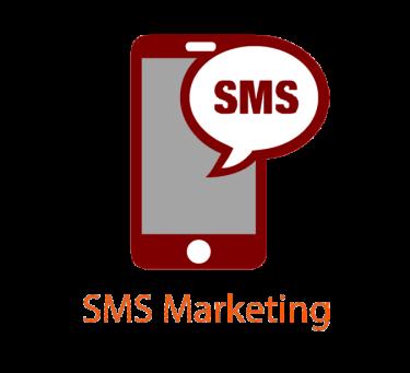 Mobile SMS Text Marketing Platform