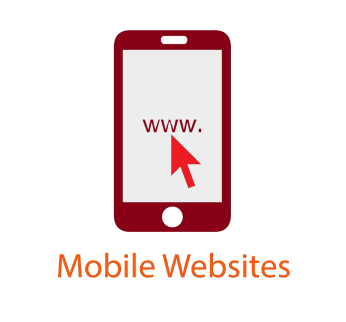 Mobile Website Engagement Systems