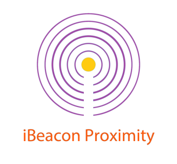 Mobile Beacon Proximity Marketing