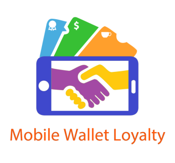 Mobile Wallet Loyalty Systems